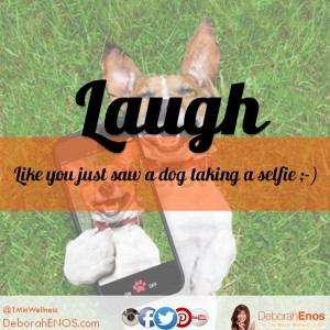 Laugh-like-you-just-saw-a-dog-taking-a-selfie-deborah-enos-300x300[1]