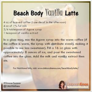 Beach-Body-Vanilla-Latte