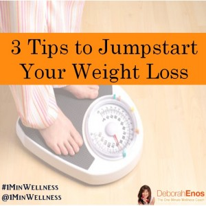 3-Tips-to-Jumpstart-your-Weight-Loss-300x300