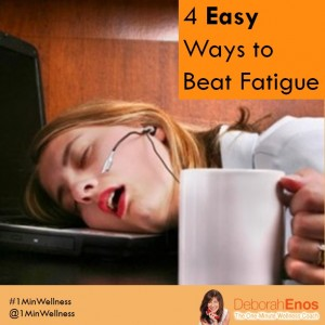 4-Easy-Ways-to-Beat-Fatigue