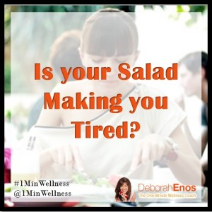 Deborah-Enos-Is-Your-Salad-Making-You-Tired-300x300