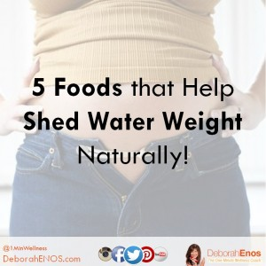Deborah-Enos-Speaker-Author-and-Certified-Nutritionist-reveals-five-foods-that-shed-water-weight-naturally-300x300