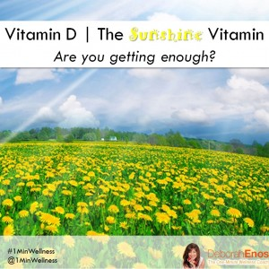 Vitamin-D-Sunshine-Vitamin-Deficiency-Deborah-Enos-300x300