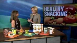 Deborah_healthy_snacking[1]