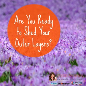 shed layers
